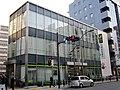 Sumitomo Mitsui Banking Corporation Nerima Branch.jpg