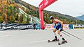 Summer Grand Prix Competition Planica 2017 2017 09 30 8202.jpg