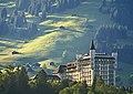 Summer Gstaad Palace .jpg