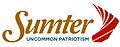 Sumter Logo Online.jpg