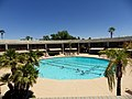 Sun City pool 4487.jpg
