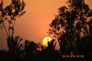 Sun approaching to dark.jpg