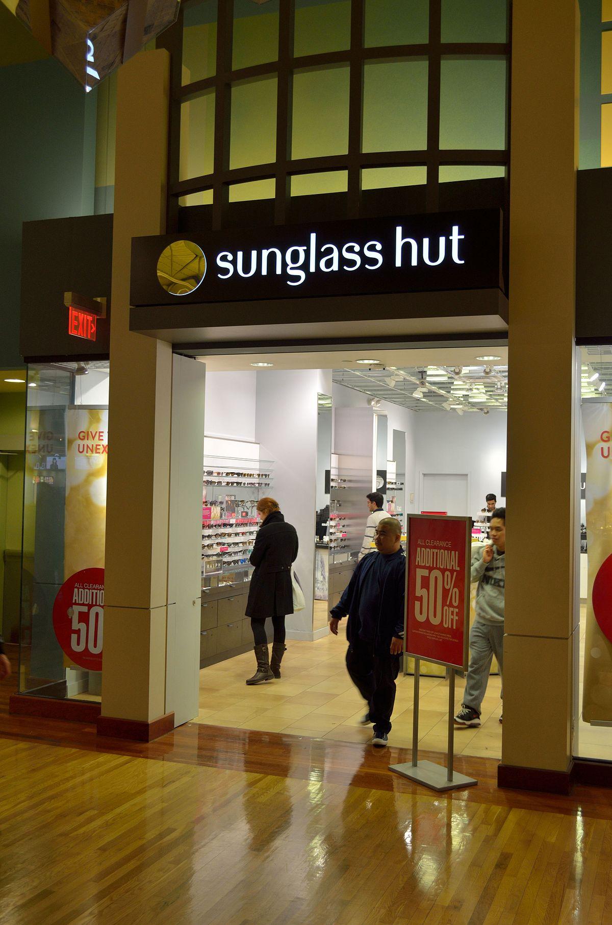 ray ban clubmaster sunglass hut uk