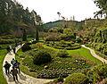 Sunken Gardens (3306296470).jpg