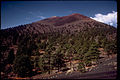 Sunset Crater National Monument SUCR2262.jpg