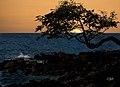Sunset Hawaii (17895824651).jpg