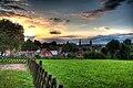 Sunset over Bamberg.jpg