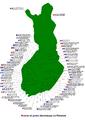 Suomenkartta 2.PNG