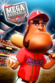 Super Mega Baseball Game Cover.png