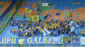 Supporters Petrolul in GelreDome.png