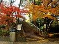 Suribachiyama Kofun.jpg