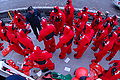 Survival suits USCG.jpg