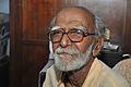 Sushil Kumar Chatterjee - Kolkata 2017-02-23 0430.JPG