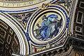 Sv Petr Vatican interier 5.jpg