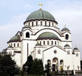 Sv Sava.png