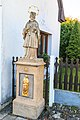 Svatý Jan Nepomucký v Rohovládově Bělé.jpg