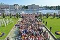 Sveriges nationaldag 2013-7.jpg