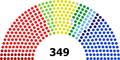 Sveriges riksdag 2017.05.17-.png