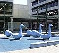 Swans.järvenpää.JPG