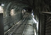 Swe subway switch 20050425 001.jpg