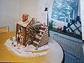 Sweden ginger bread house.jpg