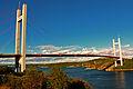 Sweden tjornbron by fred pettersonic.jpg
