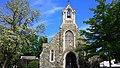 Swedenborg Chapel - Cambridge, Massachusetts - 20170527-161438.jpg