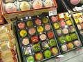 Sweets in Seoul, Korea - DSC00752.JPG