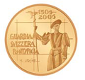 Swiss-Commemorative-Coin-2006-CHF-50-obverse.png
