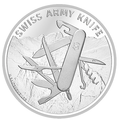 Swiss-Commemorative-Coin-2018c-CHF-20-obverse.png