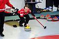 Swisscurling League 2012 2013 - Round 2 - Geneva - CBL - 38.jpg