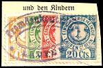 Switzerland Laufen 1908 revenue 20c - 1B-4bB on fragment.jpg