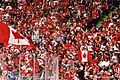 Switzerland vs. Canada (4371459728).jpg