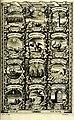 Symbolographia, sive De arte symbolica sermones septem (1702) (14747518502).jpg