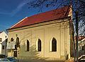 Synagoga maior, Boskovice, okres Blansko.jpg