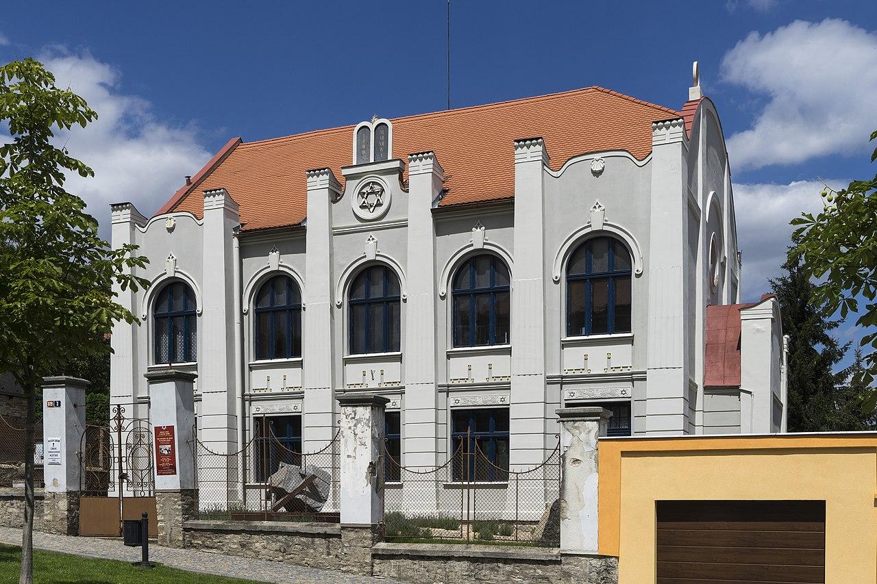 Synagoge, Kutna Hora.jpg