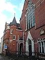 Synagogezwolle2.JPG