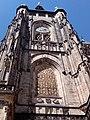 Szent Vitus katedrális - St. Vitus Cathedral - panoramio (6).jpg