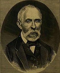 Szilágyi Ferenc.jpg