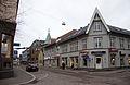 Tønsberg Møllegaten 10 og 8.jpg