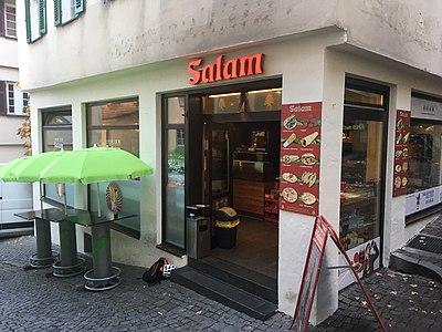 Tübingen-Salam-Imbiss.jpg