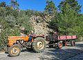 Türk Fiat tractor.jpg