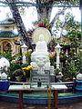 Tượng Phật Thích Ca ở Châu Đốc.jpg