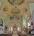 T-Uderns-Kirche-5.jpg