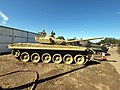 T72 M1 owned by Spltworld pic4.JPG