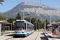 TAG Grenoble TFS 2012 Ligne D.jpg