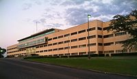 TC&I Flint Ridge Building.jpg