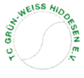 TC Grün-Weiß Hiddesen e.V..png