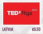 TEDxRiga 2015 Stamp.jpg