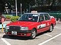TH8817(Urban Taxi) 27-05-2018.jpg